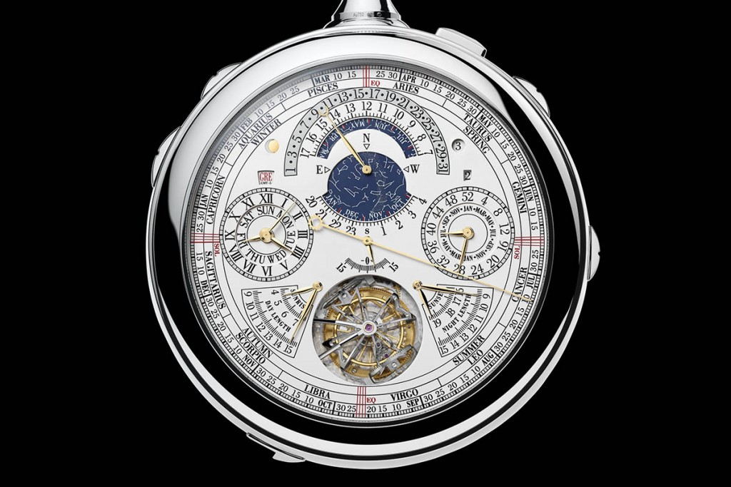 Vacheron-Constantin-Reference-57260-The-Most-Complicated-watch-ever-Pocket-Watch-260th-anniversary-1