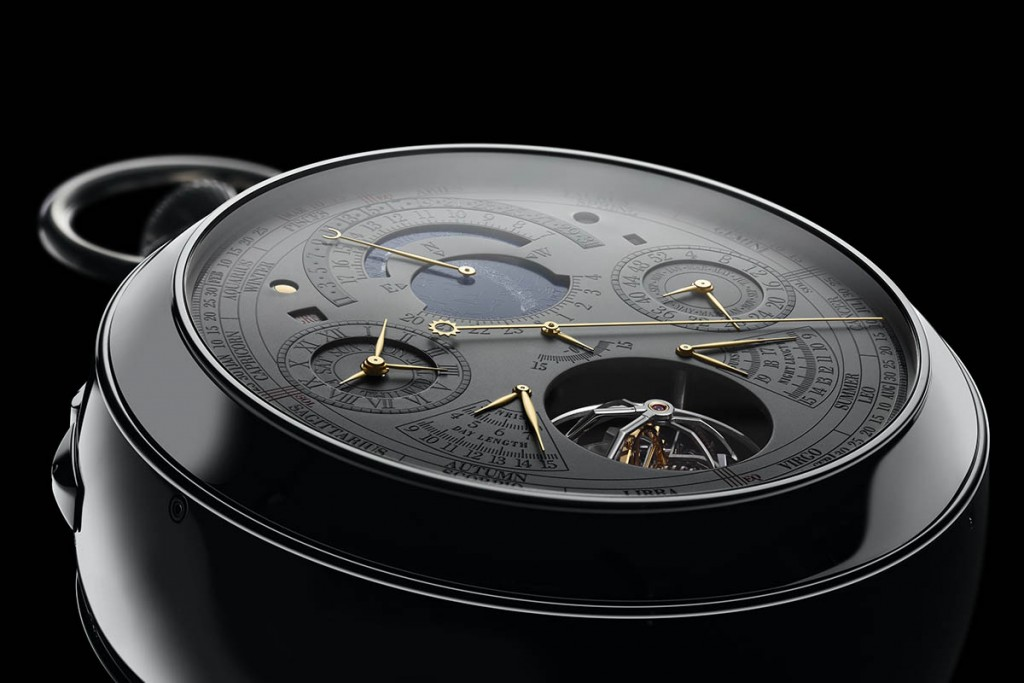 Vacheron-Constantin-Reference-57260-The-Most-Complicated-watch-ever-Pocket-Watch-260th-anniversary-15