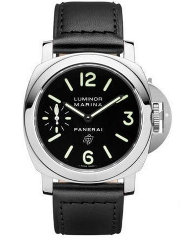 For the unique sharp, these charming fake Panerai watches become so eye-catching among other watch brands.